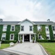 Nursing-Home-Visitor-Guidelines-Springlawn-House_Nursing-Home-Omagh