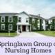 The-Springlawn-Group-of-Nursing-Homes-HR-Officer