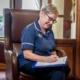 staff_nurse_jobs_Springlawn_Group_care_homes_omagh