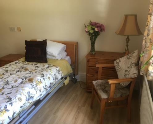 single_room_hillside_residential_care_home_omagh