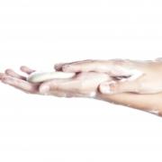 hand washing pic by Viacheslav Blizniuk via freedigitalphotos.net