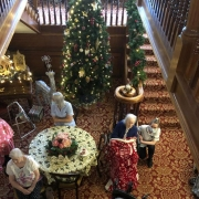 Springlawn-House-Care-Home-Omagh-Christmas-Visiting-Hours